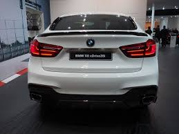 bmw x6 series price 2016 bmw x6 m 2016 bmw x6 m overview msn autos 2016 bmw x6