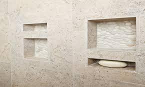 28 bathroom shower niche ideas chic transitional marble bathroom shower niche ideas bathroom niche bathroom tile shower niche modern bathroom