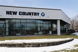 country bmw hartford the profit machine articles the showroom articles