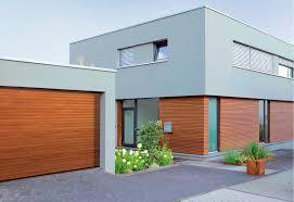 garage door openers at home depot garage doors commercial roll up door repair temple city