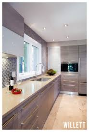 19 design kitchen and bath pictures of kitchens designed