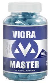 vigra master viagra master funciona composição e bula avaliação