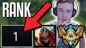 https www stylish rank 1 zed coaches redmercy to get masters ft ll stylish