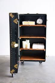 what to do with an 95 best antique steamer trunks images on steamer trunk