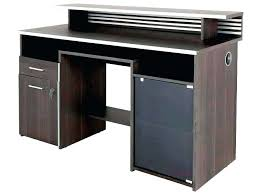 conforama bureau meuble bureau conforama de informatique with pc chez bim a co