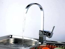 kitchen faucets free touch free kitchen faucet for faucet home design by