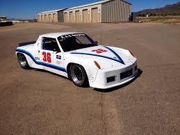 porsche 914 race cars porsche 914 6 imsa gtu u2013 john james racing