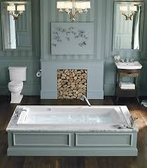 23 all time popular bathroom design ideas beautyharmonylife collections kohler