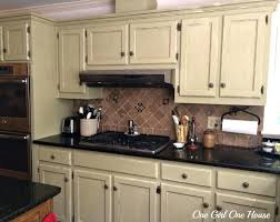 hardware for kitchen cabinets discount cheap knobs for cabinets moekafer com