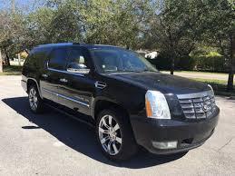 cadillac escalade size 2010 used cadillac escalade esv 2wd 4dr premium at a luxury autos