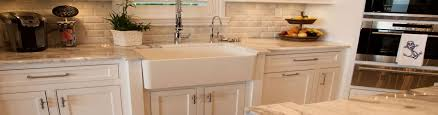 Kitchen Cabinets West Palm Beach Fl Custom Kitchen Cabinets And Fine Cabinetry For Bath Closet