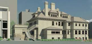 gabriola mansion plans prices availability