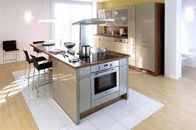 cuisine 15m2 ilot centrale ilot central de cuisine ikea prix avec best meuble images with