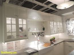 ikea kitchen base cabinets kitchen kitchen base cabinets inspirational ikea kitchen base