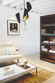 225 best sickening lighting images on pinterest custom furniture