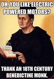 Catholic Memes Com - catholic memes misc greenacresgardens