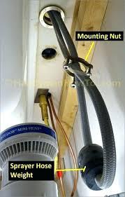 remove kitchen faucet remove kitchen faucet attached images remove kitchen faucet moen