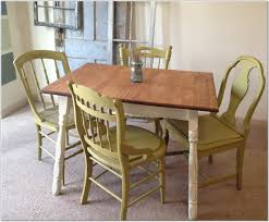 kitchen tables ideas image of luxury kitchen table centerpiece image of kitchen table