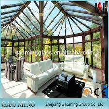 Sunroom Roof Glass Sunroom Roof Panels Prices Glass Sunroom Roof Panels Prices