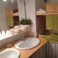 chambre d hote bayonne la chambre d hote de mano centre ville de bayonne bayonne