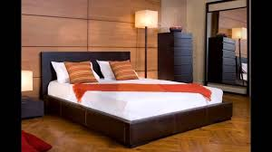 Bedroom Sets Storage Under Bed Bed Frames Raymour And Flanigan Bed Sale Bedroom Sets Clearance
