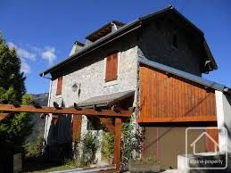 evian siege social l ecole du mont d evian alpine property estate in the