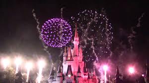 happy hallowishes fireworks 2016 mickey u0027s not so scary halloween