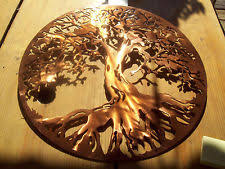 tree of life home decor zspmed of tree of life metal wall art superb on inspirational home