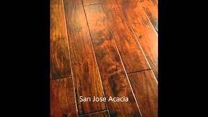 Gemwoods Laminate Flooring Reviews Decor Elegant California Classics Flooring For Mesmerizing Home