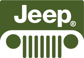jeep grill logo vector search jeep willys logo vectors free download