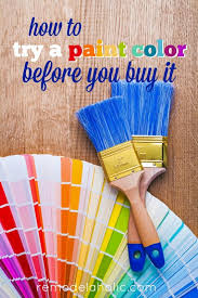 evejulien free diy mobile apps to test paint colors using your