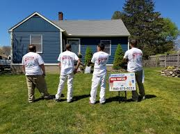 connecticut house painters interior painters u0026 exterior painters