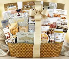 new gift baskets corporate gift baskets by the gift basket pros