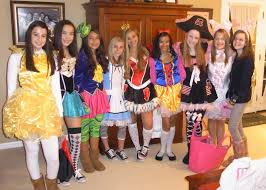 topic halloween costumes topic the outlet shoppes at