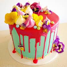 cake decorating introduction to cake decorating