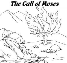 moses coloring pages free printable moses coloring pages click