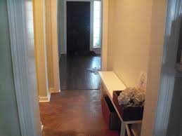 Photos Of Stained Concrete Floors by Cottag3 Concrete Floors