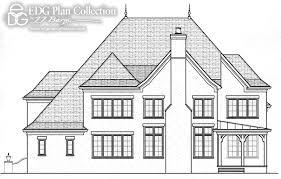 princeton edg plan collection