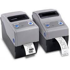 imprimante bureau sato cg2 imprimante de bureau compacte feeder fr