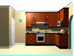 interior home design software free kitchen makeovers free 3d drawing software for house plans home