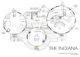 luxury home floor plans plans luxury floor plans