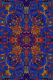 Psychedelic Room Decor 13 Best Cool Home Decor Images On Pinterest Psychedelic Tapestry