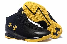 s basketball boots australia cheap s armour ua stephen curry one chionship mid