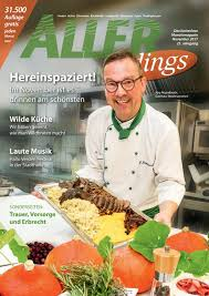 Billige Einbauk Hen Pig Stadtmagazin April 2017 By Pig Stadtmagazin Issuu