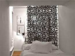 decorative room partition screens by razortooth