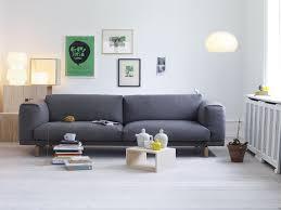 h et h canapé tendances canapés et fauteuils femmes d aujourd hui