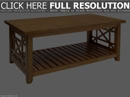 Height Of End Table by What Is The Height Of A Sofa Table Best Home Furniture Decoration