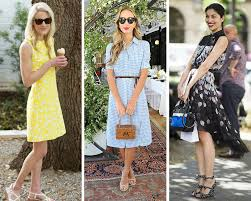 what to wear for a wedding what to wear to a summer wedding shower closetful of clothes