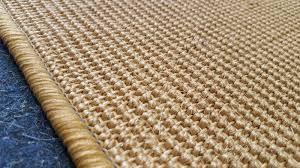 teppich sisal teppiche u0026 teppichboden und andere wohntextilien von
