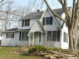 Ridge Realty Cape Cod Bloomer Ridge Homes For Sale Bloomer Ridge Real Estate In Rochester Mi
